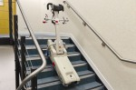 Stairline Apex 160 Stair Climber