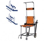 Versa Evacuation Chair