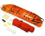Sked Stretcher – Sked Basic Rescue System (SK-200-OR)