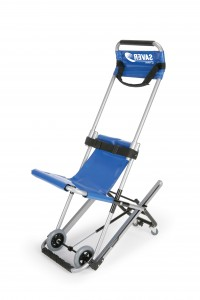 Saver Evacuation Chair