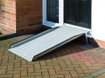 Permaramp Threshold Ramp