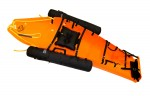 Sked Rapid Deployment Water Rescue System SK-650-OR