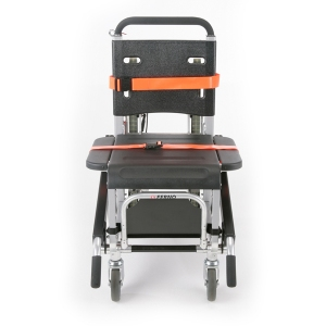 Ferno EZ Glide LBS Bariatric Evacuation Chair