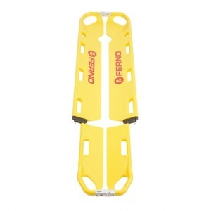 Scoop EXL Rescue Stretcher