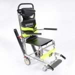 Ferno Compact 5 evacuation Chair