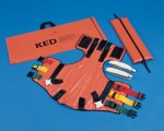 KED Extrication Device