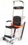 Versa Elite Evacuation Chair