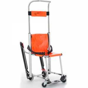 versa_evacuation_chair