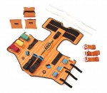 Ked Pro Extrication Device