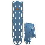 Ultra Space Save – Folding Spine Board