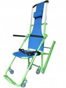 Evacusafe Standard Evacuation Chair